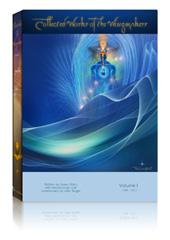 CWW Volume 1 Cover