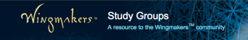 StudyGroup Logo1