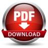 PDF Download Button Rot