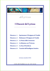 Cover - LyD_Integrale