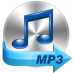 mp3-download