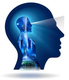 head vision