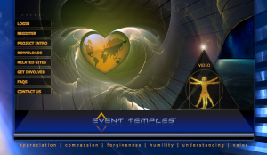 EventTemples.sito