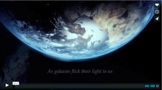 Vimeo-Love wins