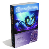 Quantusum_Book_Web