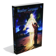 TWC_Book_Web