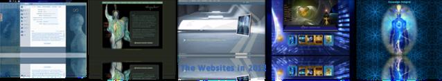 2 web_history_pic1