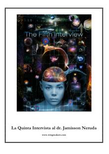 Quinta Intervista_Cover