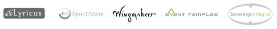 WM-Logo 5iti