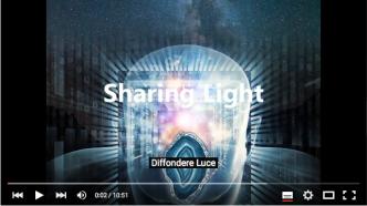EVT1– Diffondere Luce (Sottotitolato)