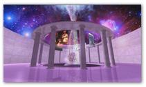 ET-Temple Video