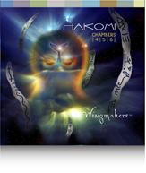 Music-Hakomi-Chambers-4-6_06