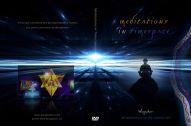 WM–DVD meditación EspacioTiempo